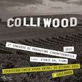 Colliwood, concorso di produzione cinematografica
