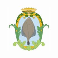 Un logo per il nuovo museo nel settecentesco ospedale degli infermi