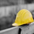 Compiti diretti di prevenzione incendi e primo soccorso anche in aziende e studi con più di 5 lavoratori
