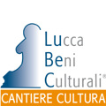LuBeC:  rassegna internazionale su beni culturali, nuove tecnologie e turismo
