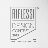 Riflessi One 2015, Smart Living for Smart Life