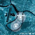 Mosca cerca progettisti per 2 stazioni «memorabili» della metro