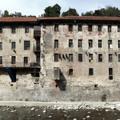 Lanificio Sella (Biella), in mostra le installazioni dei partecipanti al Premio Maggia