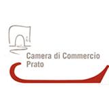 Percorsi di archeologia industriale a Prato