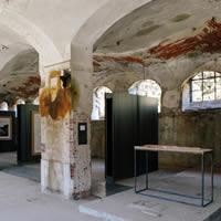 «Il rammendo della vallata» del team Concreto vince il Premio Federico Maggia
