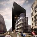 Una biblioteca per Casablanca, i vincitori del concorso indetto da HMMD