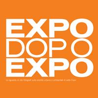 Expo dopo Expo. Le eredità urbane di 7 Expo immortalate da 8 grandi fotografi