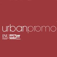 La XII edizione di Urbanpromo sbarca alla Triennale