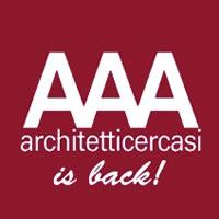AAA architetticercasi™, pubblicato il bando dell'edizione 2015