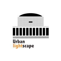 Un'illuminazione che guarda all'EUR come ad un grande museo. I vincitori di Urban Lightscape