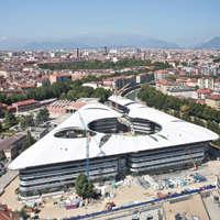 Il PRG di Torino e le trasformazioni secondo le impressioni dei cittadini