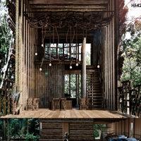 """""""A house for.."""" i vincitori del concorso bandito da Opengap"""