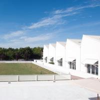 Opificio Golinelli: 9mila mq per la conoscenza ad opera di diverserighestudio