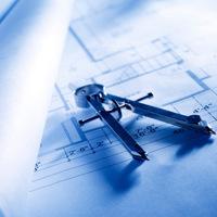 ANAC: servizi di punta non frazionabili in caso di raggruppamento temporaneo