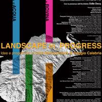 """Odile Decq inaugura la mostra """"Landscape in Progress"""""""