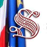 Regime minimi confermato e bonus mobili ampliato nella Legge di Stabilità appena approvata