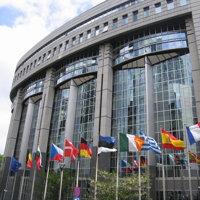 DDL di Stabilità: anche i professionisti hanno accesso ai fondi Ue