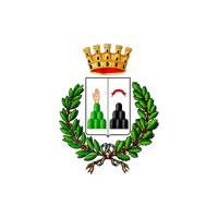 Nuovo plesso scolastico a Monsummano Terme