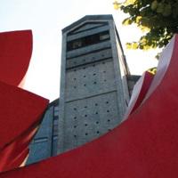 MAGI900, il museo nel silo di grano del '900 inaugura la sua nuova ala