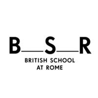 Fragments Meeting Architecture. Ciclo di lecture alla British School