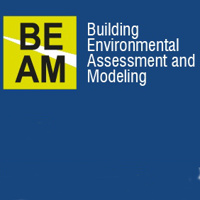 Building Environmental Assessment and Modeling (BEAM)