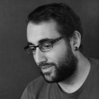 Luca Romeo dello studio Wespi De Meuron Romeo (Svizzera) ospite di Thinking Varese