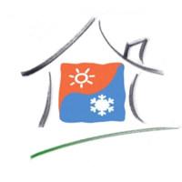 Manutenzione e controllo degli impianti termici, una guida dal MiSE