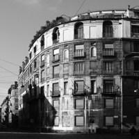 Contest fotografico dedicato alle opere di Giovanni Muzio a Milano