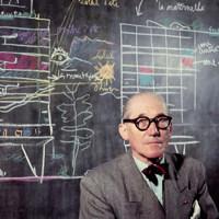 Le Corbusier e noi