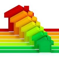 Il Docet è pronto per la redazione degli attestati di prestazione energetica