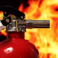 Approccio pratico al nuovo Codice di Prevenzione Incendi (DM 3 agosto 2015)
