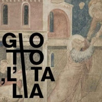 """Milano, Mario Bellini firma l'installazione multimediale per la mostra """"Giotto, l'Italia"""""""