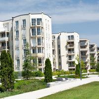 Legge di Stabilità: in condominio l'ecobonus potrà essere ceduto. Proposta la detrazione per la videosorveglianza