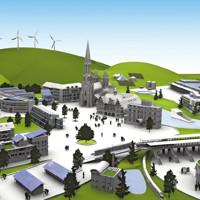 Il progetto della smart city