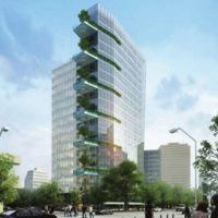 Autodesk Revit per l'architettura: Kickstart