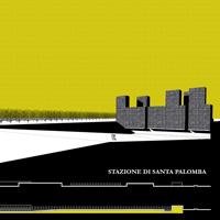Roma 20-25: 25 università italiane e internazionali immaginano la Roma del futuro