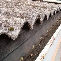 Collegato ambientale: arriva il bonus per le bonifiche da amianto