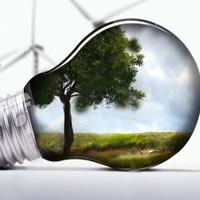 Progettazione Ecosotenibile