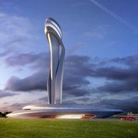 Nuovo Aeroporto di Istanbul, vince il progetto di Pininfarina
