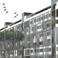 Progettista di Architetture Sostenibili