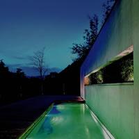 Paolo De Lucchi: progettare con la luce