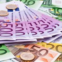 Regime dei minimi 2016 o forfettario: le regole per aderirvi