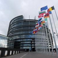 Fondi Ue e professionisti, cosa cambia alla luce della legge di Stabilità