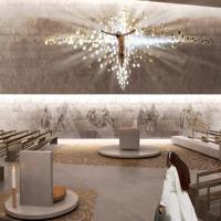 Simbolo e progetto nelle chiese contemporanee
