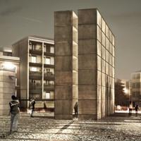 Bologna inaugura il Memoriale della Shoah ad un anno dal concorso