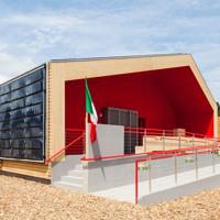 Il settore dell'architettura vale 2,6 mld e conta 70mila occupati: l'indagine Italia Creativa