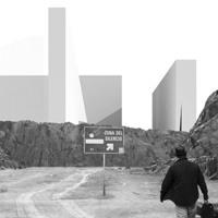 Un rifugio per artisti nel deserto messicano, i vincitori del concorso Inspiration Hotel