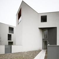 Incontro con l'architetto Gabriele Lelli