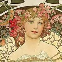 Art Nouveau, in partenza i mercoledì del design