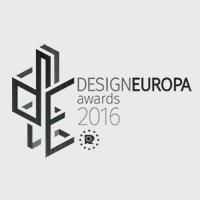 DesignEuropa Awards. L'UE premia il Design di qualità